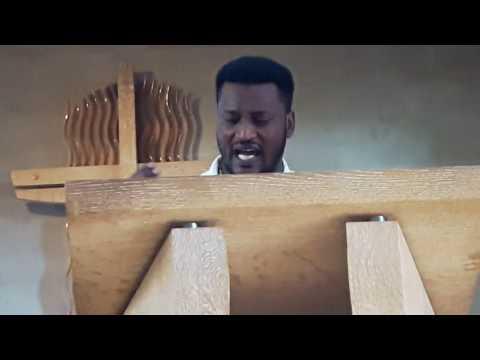 Emmanuel Christian Fellowship Sheffield Uk - Full Sermon By Pastor Muluneh Megra