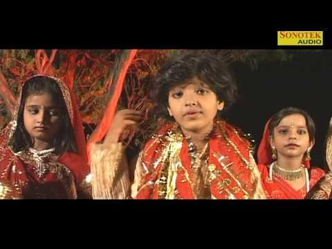 7 Jab Aaili Saton Bahiniya Sheetale Pawariya Anjali Bhardwaj Super Hit Bhojpuri Devi Geet