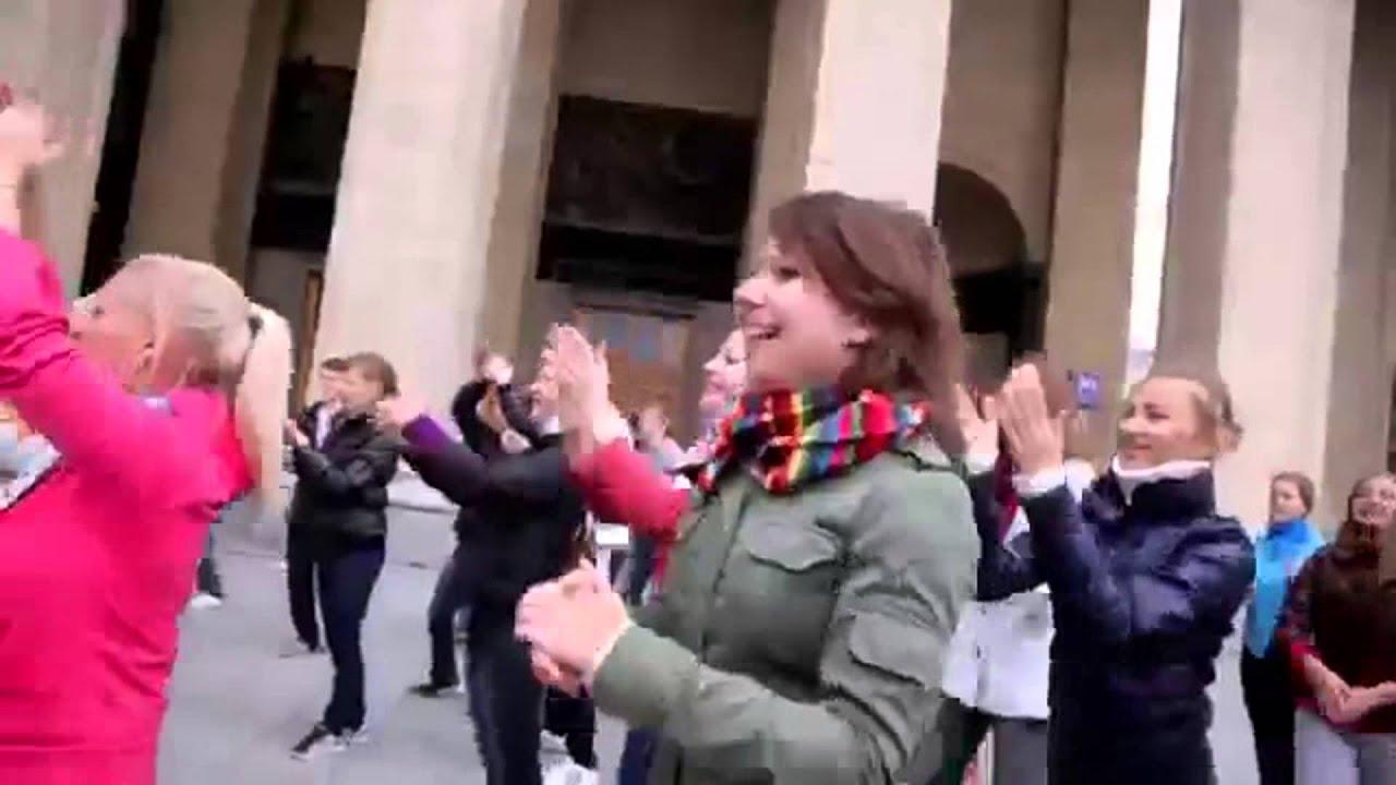 Видео русская молодеж бухает фото 115-304