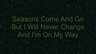 written in the stars lyrics