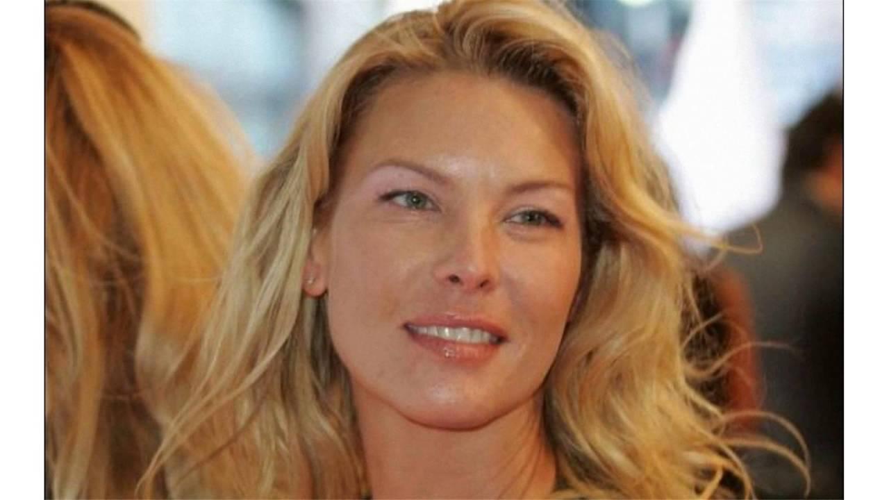 Deborah Kara Unger james spader