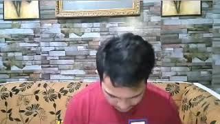 Japanese Self Introduction- Guİde [ JIKOSHOUKAI ]