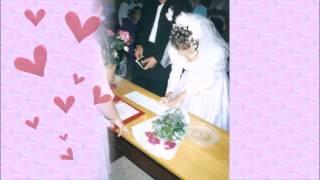 15 юбилей свадьбы