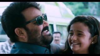 Download lagu Mohanlal Action Full Movie Ninte Oppam New Malayalam Movies 2016 Malayalam Full Movie 2016 MP3