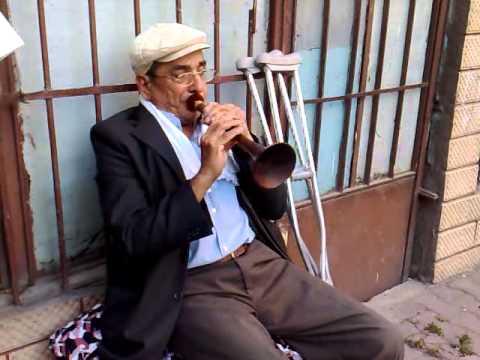 Haftanın En Yeni En çok dinlenen şarkıları 🎶 En Güzel Türkçe Pop Şarkılar 2021 🎼 Özel Şarkılar 2021
