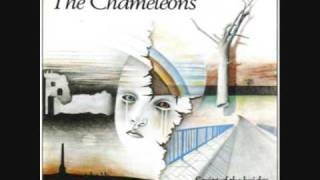 The Chameleons - Paper Tigers