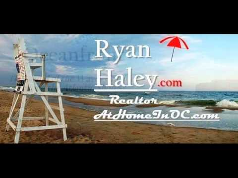 Atlantic Shores Realty - Ocean City Maryland Real Estate