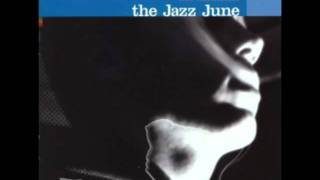 the jazz june - scars to prove it