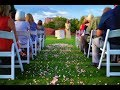 Doug & Noelle's Wedding in Sedona