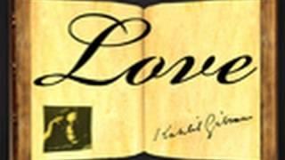 love-by-khalil-gibran---poetic-essay