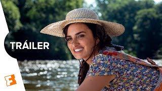 Dolor y Gloria - Tráiler Oficial (Español)