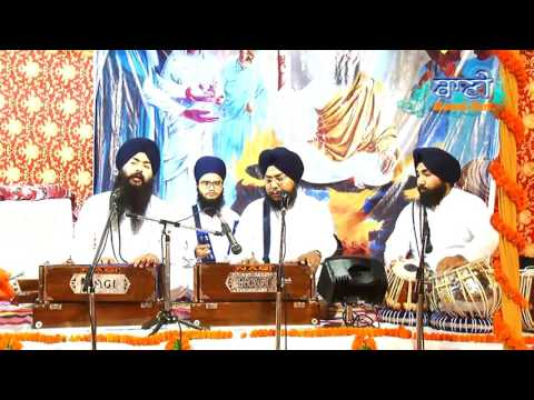 Bhai-Balpreet-Singhji-Ludhianawale-At-Kalkaji-On-03-June-2017