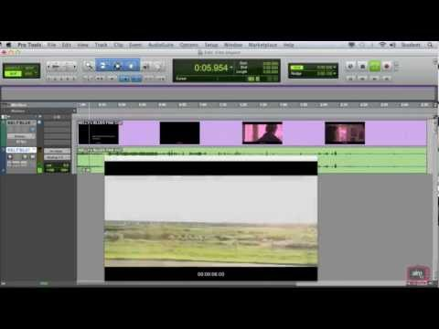 Enabling Video In Your Session