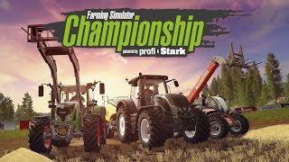 FARMING SIMULATOR 17: Felder, Helfer, Tiere, Features und Missionen - LS 17 NEWS
