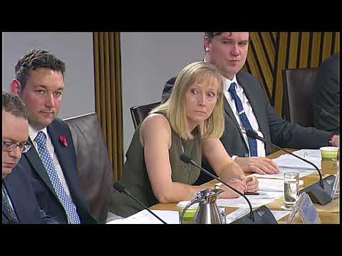 Health and Sport Committee - 31 October 2017