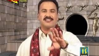 vuclip Jecki Athai Naseeban | Mumtaz Lashari | Sindhi Song