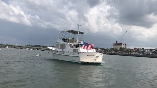 Schweaty BoatFam