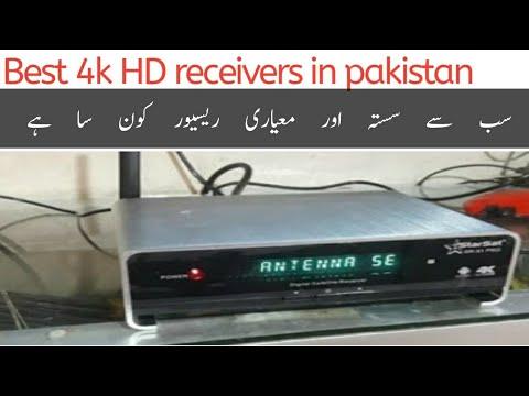 #starsatx1pro4k #Alybaba90000 Beast 4k Receiver in pakistan