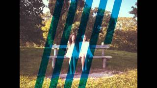 Steven Wilson — Vermillioncore