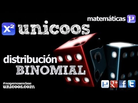 Aproximacion de Binomial a Normal - Teorema de Moivre Laplace BACHILLERATO matematicas