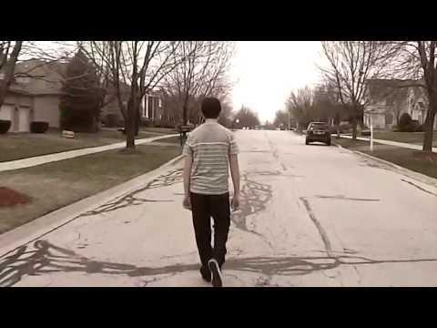 Breakeven (The Script) Music Video