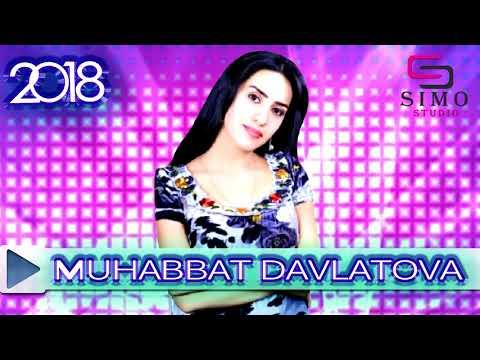 Мухаббат Давлатова - Туёна (2018) | Muhabbat Davlatova - Tuyona (2018)