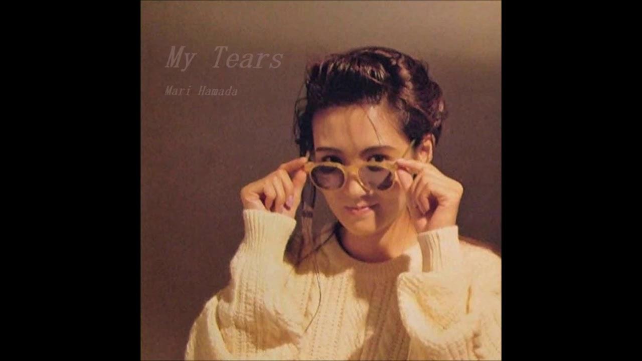浜田麻里 My Tears