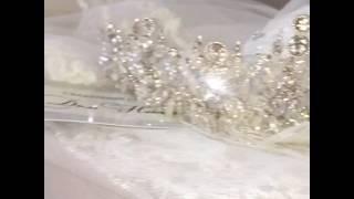 Дом Невесты севастополь