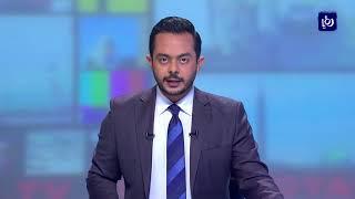 تأجيل القمة العربية المقبلة دون تحديد موعد جديد - (8-3-2018)