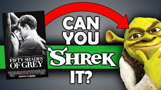 Download Can you Shrek it? (YIAY #414) Mp3 and Videos