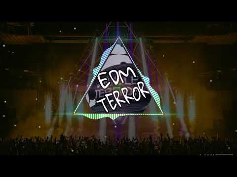 EDM TERROR