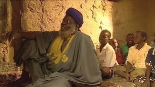 La llamada de África: Quererse a uno mismo (parte 4)