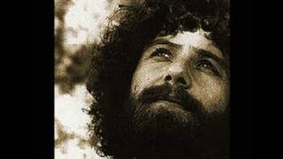 Keith Green Oh God our Lord