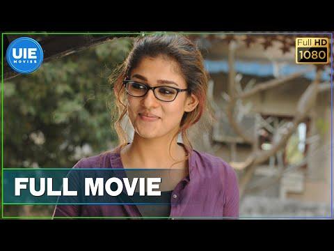 Dora Tamil Full Movie