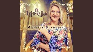 Gambar cover Guerreiras