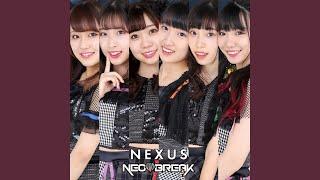 Provided to YouTube by TuneCore Japan ドキ×2ベイビー · NEO BREAK NE...