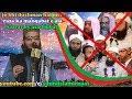 jo bhi dushman hai mere raza ka (manqabat e ala hazrat) by asad iqbal