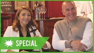BANG voor de DOOD? - De Surprise (2015) Interview