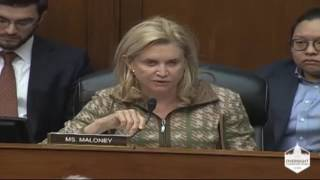 Chaffetz issues Subpoenas for ATF Witnesses  March 9, 2017
