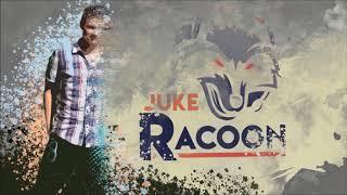 Sp4zie  Neighbour delight (JukeRaccoon Remix)