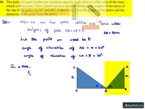 ncert solution for class 8 maths chapter 9