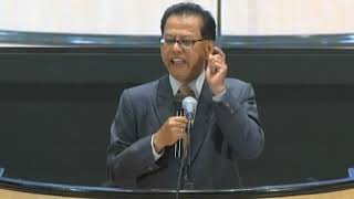 Ibadah 2 - 14 Juli 2019 GSJA Eben Haezer Surabaya