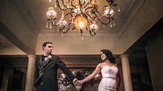 Miami Wedding Videography | Miami, FL | Emmy & Carlos