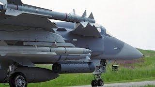 #605. Военные и гражданские самолеты (Мировая авиация)(Самые быстрые и технологичные самолеты мира. Военные самолеты и вертолеты. Военная и гражданская авиация...., 2014-06-14T07:39:05.000Z)