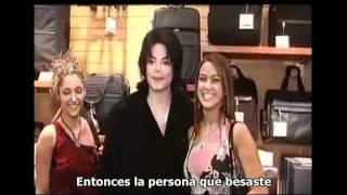 Tributo al 3er Aniversario de la Muerte de Michael Jackson