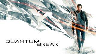 QUANTUM BREAK Highly Compressed Download For PC | Direct Torrent Magnet Link