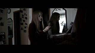 монеточка - каждый раз (piano cover)