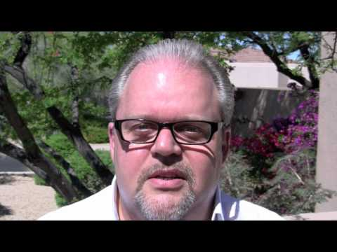 Arizona AAA Five-Diamond Resort Tour