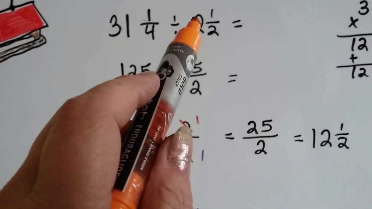 Grade 6 Math #4.9 [ 720 x 1280 Pixel ]