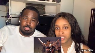 "Miley Cyrus - ""Mother's Daughter"" Official Live Performance at Tinderbox Festival (Reaction)"